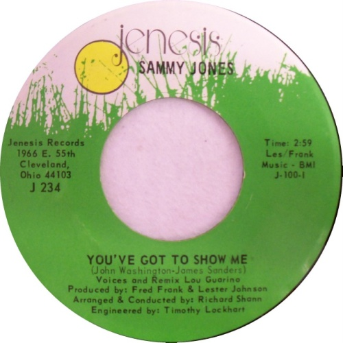 sammy-jones-youve-got-to-show-me-jenesis