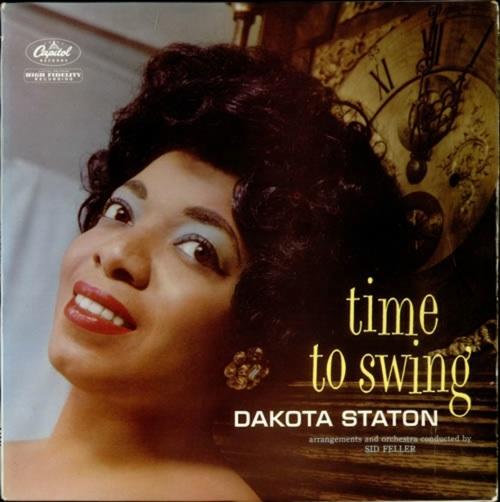 Dakota-Staton-Time-To-Swing-536465