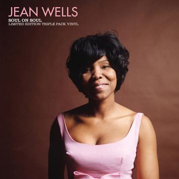 Jean_Wells-Soul_On_Soul_vinyl_b