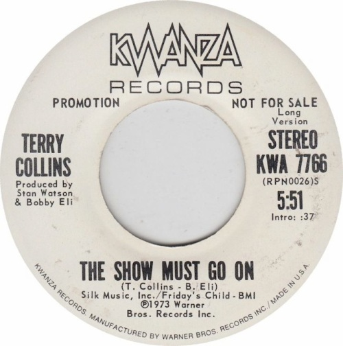 terry-collins-the-show-must-go-on-stereo-kwanza-1