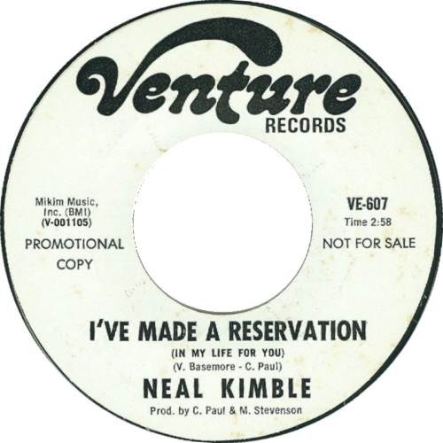 neal-kimble-ive-made-a-reservation-in-my-life-for-you-venture-2