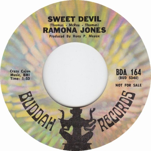 ramona-jones-sweet-devil-buddah