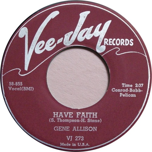 gene-allison-have-faith-1958
