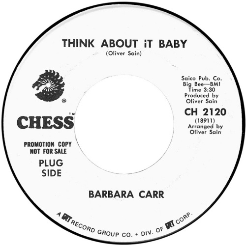 barbara-carr-think-about-it-baby-chess