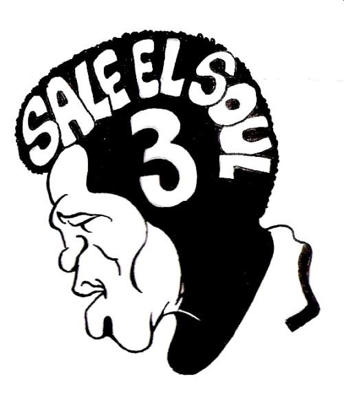 saleelsoul