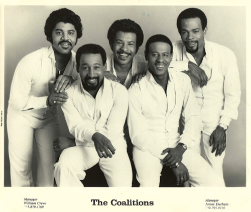 TheCoalitions