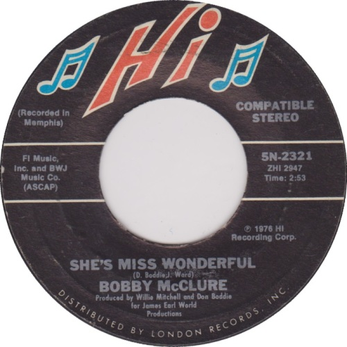 bobby-mcclure-shes-miss-wonderful-hi