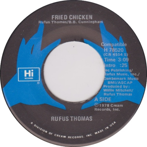 rufus-thomas-fried-chicken-hi