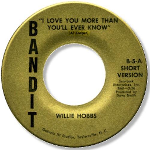 Willie_Hobbs2
