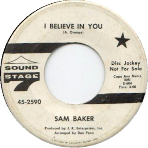 sam-baker-i-believe-in-you-sound-stage-7
