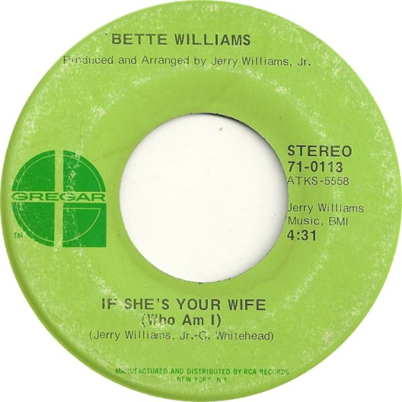 bette-williams-if-shes-your-wife-who-am-i-gregar
