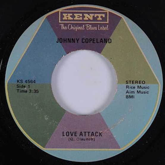 deep-soul-45-johnny-copeland-love-attack-kent-hear-vg_2041063