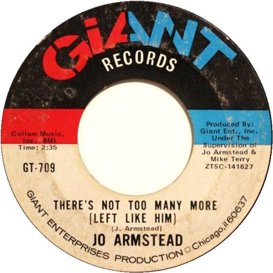 jo-armstead-theres-not-too-many-more-left-like-him-giant-chicago