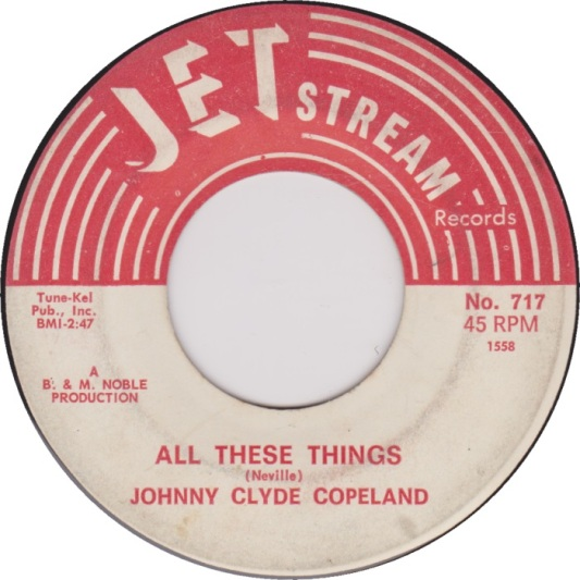 johnny-clyde-copeland-all-these-things-jet-stream