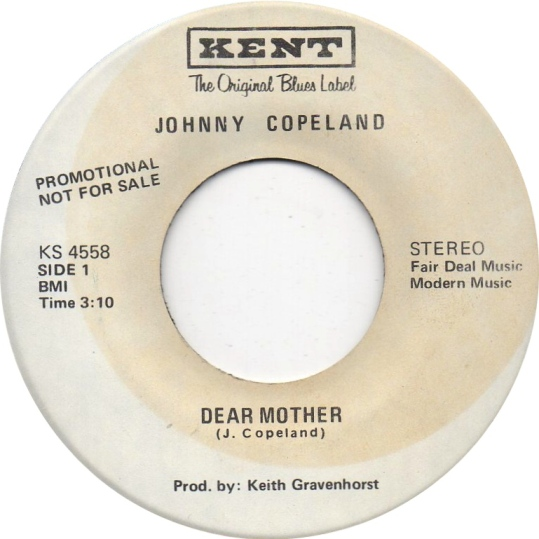 johnny-copeland-dear-mother-kent