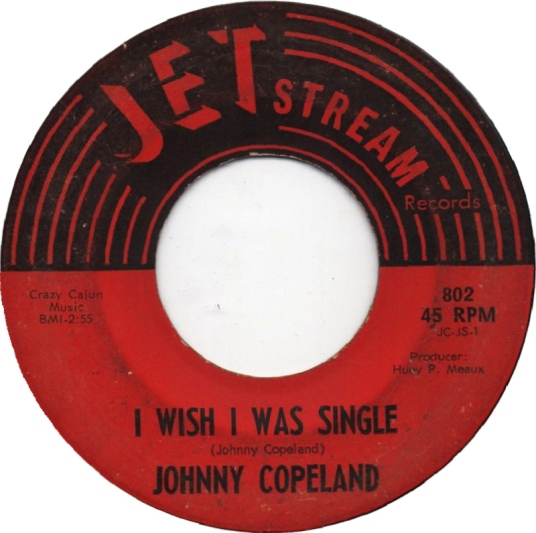 johnny-copeland-i-wish-i-was-single-jet-stream