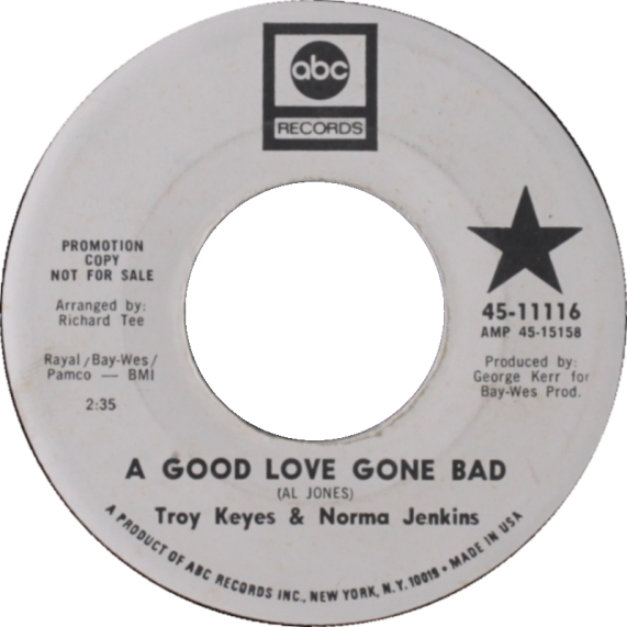 troy-keyes-and-norma-jenkins-a-good-love-gone-bad-abc