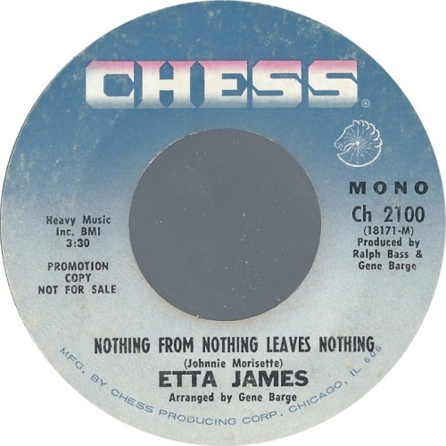 etta-james-nothing-from-nothing-leaves-nothing-chess-3