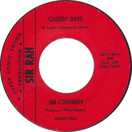 jim-coleman-cloudy-days-sirrah