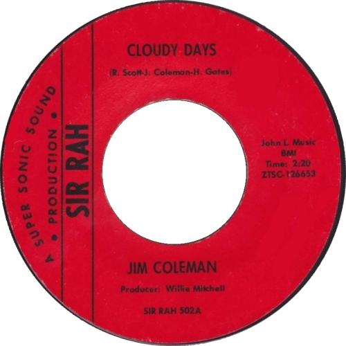jim-coleman-cloudy-days-sirrah