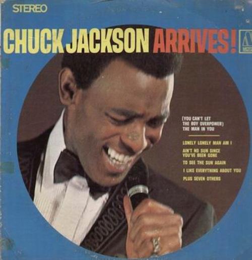 chuck_jackson_-_arrives
