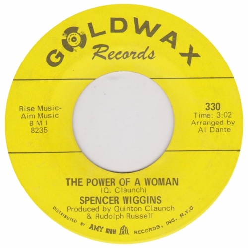 spencer-wiggins-the-power-of-a-woman-1967-2