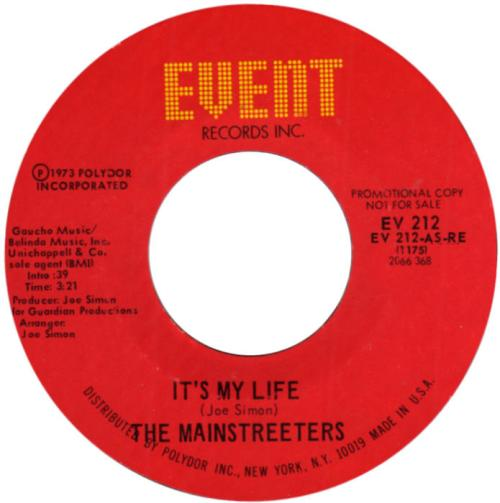 the-mainstreeters-its-my-life-stereo-event-ny