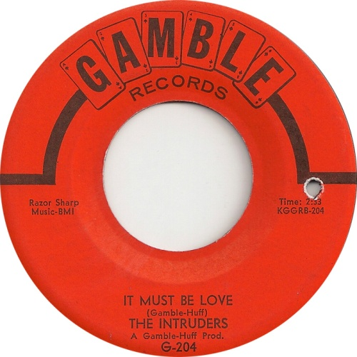 the-intruders-usa-it-must-be-love-gamble