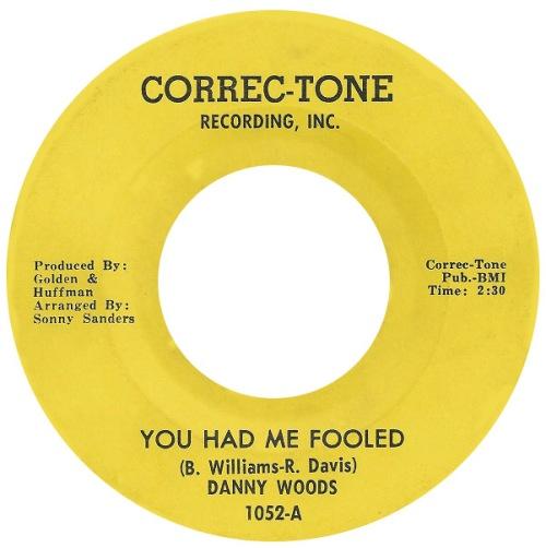 You-Had-Me-Fooled-Danny-Woods