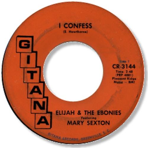 Elijah&Ebonies