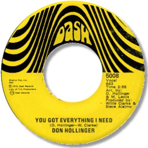 Don_Hollinger2