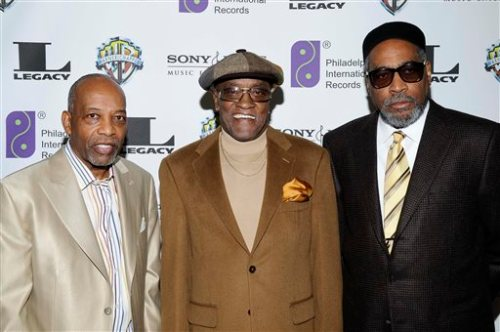 Obit Billy Paul