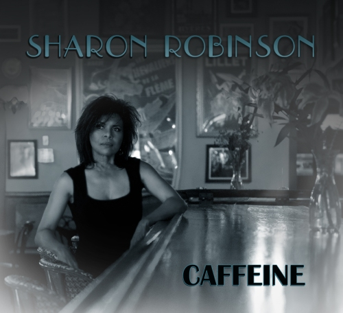 Sharon-Robinson-coverfor-soundcloud